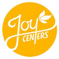 Joy Centers